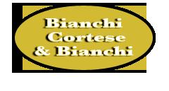 Bianchi Cortese and Bianchi LLC
